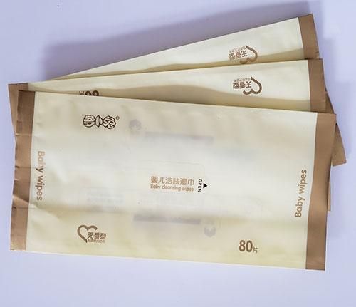 锦州湿巾袋