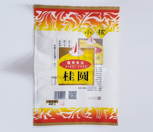 锦州食品包装袋